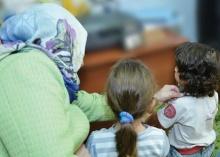 الشيخة جواهر القاسمي: علينا تنمية نفوس أبنائنا ليكونوا سفراء الشارقة