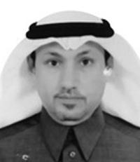 محمد الشايع