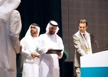 صحة دبي تطلق موقعها الالكتروني المتوافق مع مبادرة الحكومة الذكية