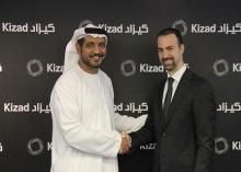 أجيليتي تطلق أعمالها التشغيلية في كيزاد