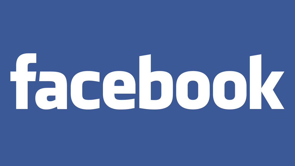 فيسبوك يتحصن من قرب نهاية موضة الشبكات الاجتماعية