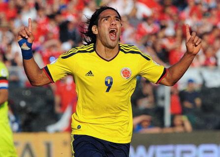 فورين بوليسي: كيف تغيّرت كولومبيا بين كأسي عالم؟
