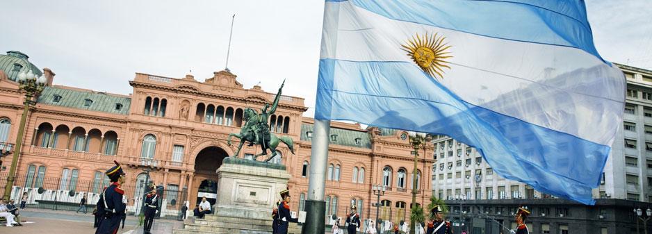 ما قصة الصناديق الانتهازية؟ وما الدول التي سبقت الأرجنتين؟