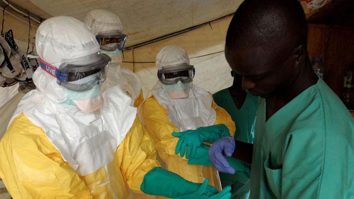 من فورين بوليسي: العالم لا يقدر حجم خطر فيروس إيبولا
