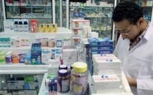 الصحة تعتزم تخفيض أسعار 422 صنفاً دوائياً يناير القادم