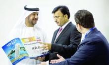 سياحة عجمان تسجّل إيرادات 67 مليون درهم خلال الربع الثاني