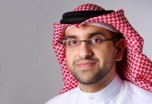 سلطان القاسمي: الخسائر الثقافية في العالم العربي كارثية