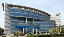 بنك الخليج الأول يوزع أرباحاً نقدية 100%