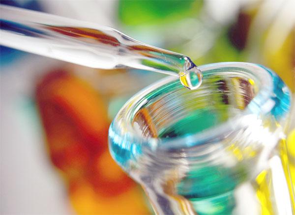 من فورين بوليسي: ما هي كلفة تطوير دواء جديد؟