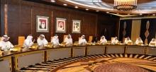 محمد بن راشد يوجّه بإنشاء اللجنة الوطنية للابتكار