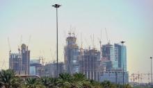 توقعات بنمو الاستثمار الفندقي في المملكة خلال 10 أعوام