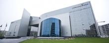 دبي للاستثمار تعتزم تطوير 3 مشاريع عقارية في السعودية