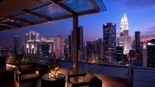 دبي للاستثمار تعتزم تشغيل 10 مليارات درهم بالسوق العقاري