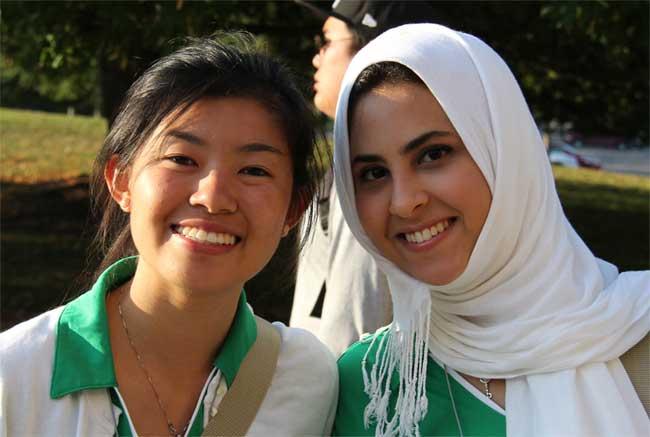 مع ختام 2014: فادي غندور يحكي عن التغيّر في العالم العربي
