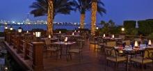 نحو 3 ملايين نزيل في فنادق أبوظبي خلال 10 أشهر