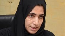 خليفة: 18.3 مليار درهم حجم مشاريع سيدات الأعمال في الإمارات