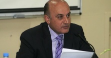 وزارة المالية بصدد تطبيق قانون المعاملات الالكترونية قريباً