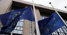 الاتحاد الأوروبي يفرض عقوبات على وزراء جدد