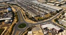 دبي للاستثمار تخطط لرفع أصولها إلى 17 مليار درهم