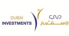 دبي للاستثمار تنوي طرح إحدى شركاتها بالبورصة خلال 2016