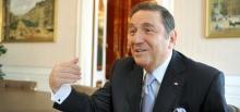 رئيس الغرفة العربية النمساوية: مصر سوق واعدة للاستثمار