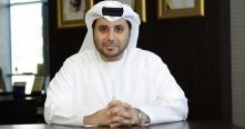 اقتصادية دبي تطلق خدمة التجديد التلقائي للرخص التجارية