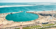 أمين الشرقية: تخصيص 270 مليون ريال لتطوير مشاريع في الجبيل