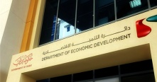 صدور 4618 تصريح تجاري في دبي خلال الربع الأول