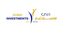 دبي للاستثمار تستحوذ مع مستثمرين على مبنى كينت كوليج بدبي