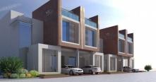 شركة تمكن تطرح 4 مشاريعٍ عقارية خلال سيتي سكيب أبوظبي