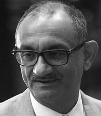 عبدالله شرفي