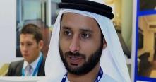 إطلاق فندق ديوكس أوشيانا في دبي خلال الربع الأول 2016