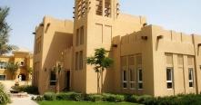 محمد بن راشد للإسكان تنفق 450 مليون درهم على الخدمات