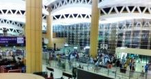 مطار الأحساء يحقق 3% من إجمالي ركاب الطيران المدني