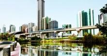 سفن ايلفين تطلق أولى أعمالها في دبي سبتمبر القادم