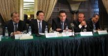 مشادّات بين تجار دمشق وصناعييها حول قرار منع استيراد الألبسة