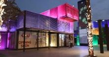 اقتصادية دبي تُعِد مبادرة لدعم الشركات الجديدة