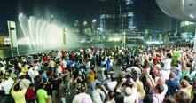 وكلاء سفر: نشاط مؤكد للموسم السياحي الجديد في دبي