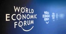 المنتدى الاقتصادي العالمي بالأردن يلتزم بتدريب 100 ألف شاب