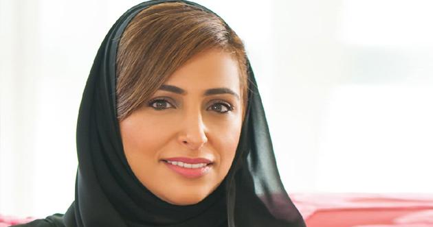 ماذا سيقرأ الإماراتيون في عام القراءة؟