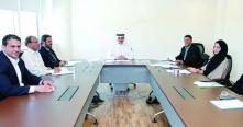 تسجيل 75 منتجاً دوائياً بيطرياً جديداً في الإمارات