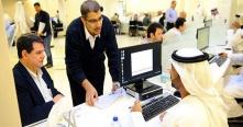 إصدار 13 ألف رخصة جديدة في دبي خلال النصف الأول