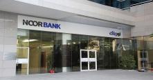 أرباح بنك نور تتجاوز 400 مليون درهم خلال 9 أشهر