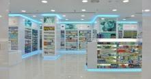 الإمارات تسمح للمواطن بامتلاك أكثر من 20 صيدلية