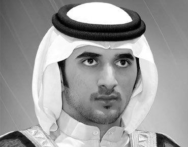 محمد عبدالله القرقاوي يكتب: راشد بن محمد الذي عرفته