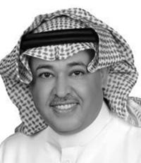 خالد بن حسين البياري