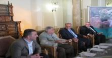 اقتصاد ما بعد الحرب يعتمد على المواطن السوري