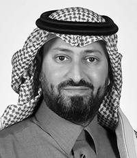 الأمير نايف بن سلطان بن محمد بن سعود الكبير