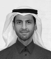 محمد الغزواني