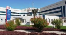 مستشفيات النور  ستصبح ميديكلينيك.. كل ما تريد معرفته عن أكبر اتحاد صحي في الإمارات